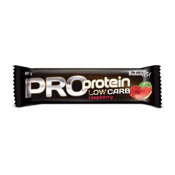 biotech-usa-pro-protein-21x60g