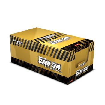 nutrend-compress-cfm-34-20x80g